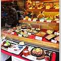 S036_2012京阪神之旅.jpg