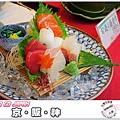 S040_2012京阪神之旅.jpg