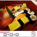 S043_2012京阪神之旅.jpg