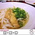 S044_2012京阪神之旅.jpg