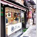 S051_2012京阪神之旅.jpg