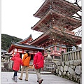 S056_2012京阪神之旅.jpg