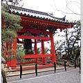S059_2012京阪神之旅.jpg