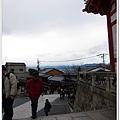 S055_2012京阪神之旅.jpg
