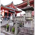 S062_2012京阪神之旅.jpg