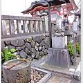 S065_2012京阪神之旅.jpg