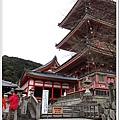 S057_2012京阪神之旅.jpg