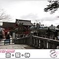S067_2012京阪神之旅.jpg