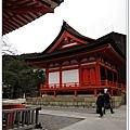 S069_2012京阪神之旅.jpg