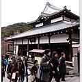 S066_2012京阪神之旅.jpg
