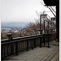 S072_2012京阪神之旅.jpg