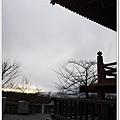 S068_2012京阪神之旅.jpg