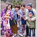 S075_2012京阪神之旅.jpg