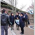 S071_2012京阪神之旅.jpg