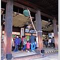 S076_2012京阪神之旅.jpg