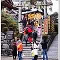 S078_2012京阪神之旅.jpg