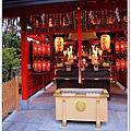 S080_2012京阪神之旅.jpg