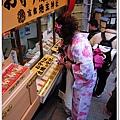 S086_2012京阪神之旅.jpg
