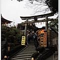 S088_2012京阪神之旅.jpg