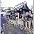 S093_2012京阪神之旅.jpg