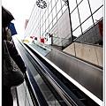 S102_2012京阪神之旅.jpg