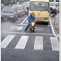 S101_2012京阪神之旅.jpg