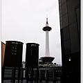 S105_2012京阪神之旅.jpg