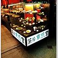 S115_2012京阪神之旅.jpg