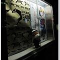 S131_2012京阪神之旅.jpg