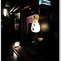 S133_2012京阪神之旅.jpg
