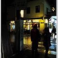 S135_2012京阪神之旅.jpg