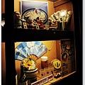 S152_2012京阪神之旅.jpg