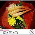 S154_2012京阪神之旅.jpg