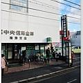 S210_2012京阪神之旅.jpg
