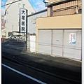 S211_2012京阪神之旅.jpg
