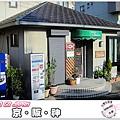 S215_2012京阪神之旅.jpg