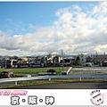 S223_2012京阪神之旅.jpg