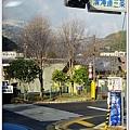S224_2012京阪神之旅.jpg