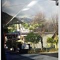 S225_2012京阪神之旅.jpg