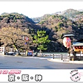 S229_2012京阪神之旅.jpg