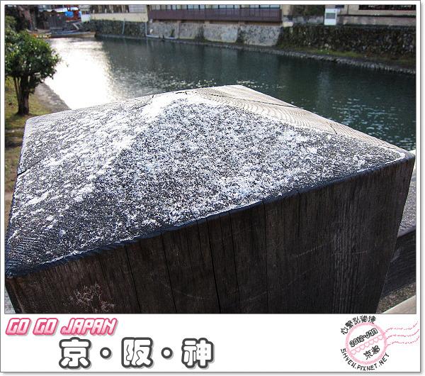 S230_2012京阪神之旅.jpg