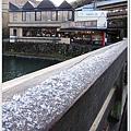 S231_2012京阪神之旅.jpg