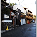 S237_2012京阪神之旅.jpg