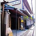 S234_2012京阪神之旅.jpg