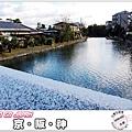 S242_2012京阪神之旅.jpg