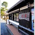 S246_2012京阪神之旅.jpg
