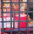 S245_2012京阪神之旅.jpg