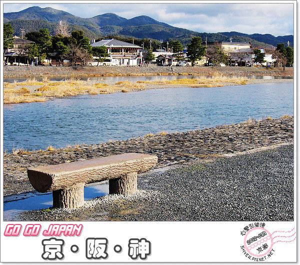 S248_2012京阪神之旅.jpg