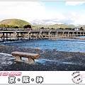 S252_2012京阪神之旅.jpg