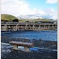 S251_2012京阪神之旅.jpg